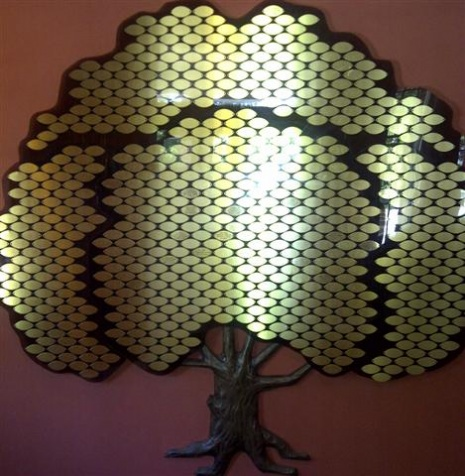 Tree of life 1 (Small).jpg