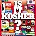 Kosher Week