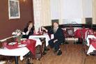 Scotland's Sole Kosher Restaurant Celebrates Fifth