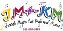 JM for KM archives 2