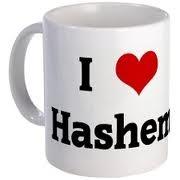love Hashem mug.jpg