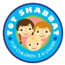 2013  Tot Shabbat! Plus NEW Singalong!!