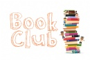 2013 Toddler Book Club