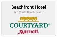 Marriott-Link.jpg