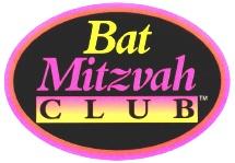 BM Club.jpg