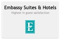 Embassy-Suites-Link.jpg