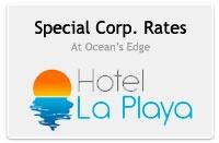 Hotel-Laplaya-Link.jpg
