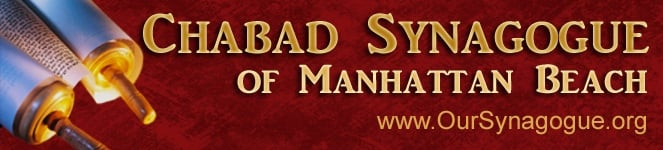 Syng Website Banner2 - MB.jpg
