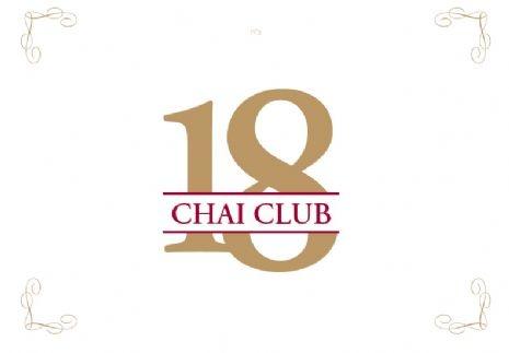 chabad - chai club.jpg