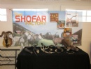 Shofar Factory 2011