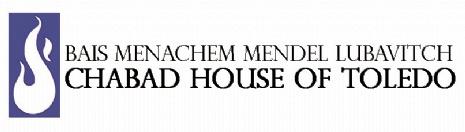 Chabad_House_Logo.jpg