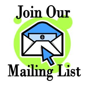 join-our-mailing_list.jpg