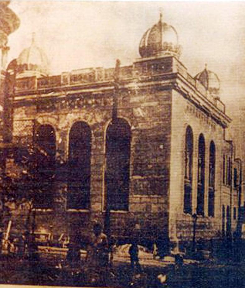 Синагога в 1872 году-1.jpg
