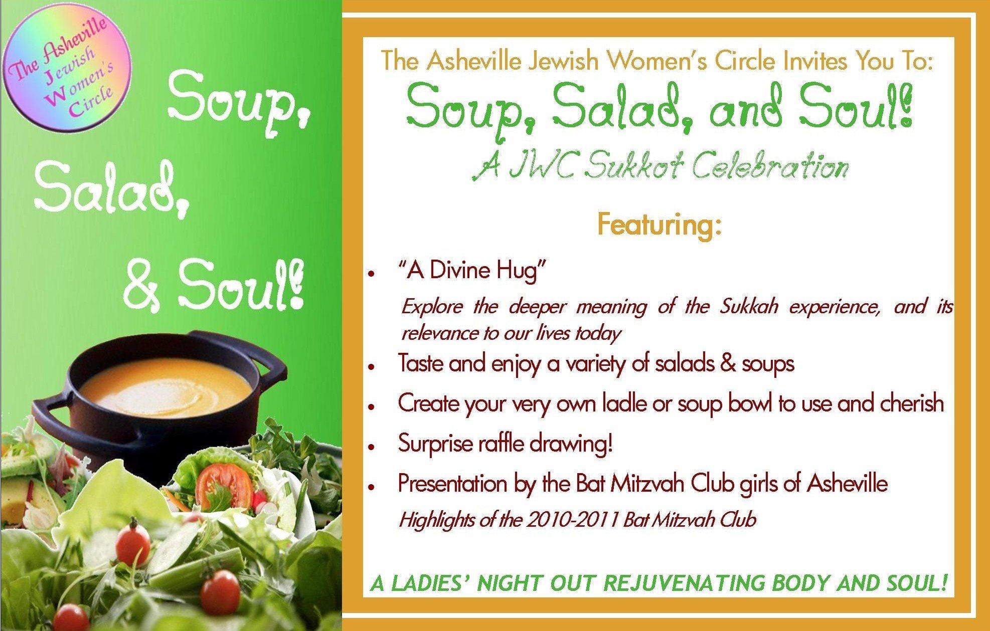 Soup, Salad, & Soul!.jpg