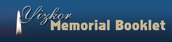 Yizkor Memorial Booklet.jpg