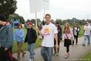 Walk4Friendship 2011