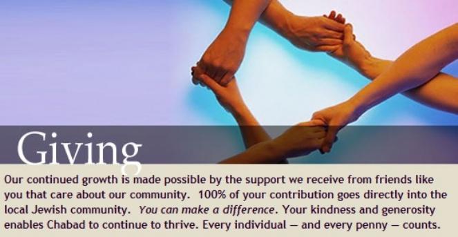 giving[1].jpg