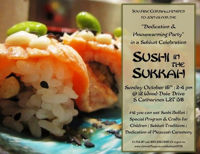 Sushi in the Sukkah Flyer.jpg