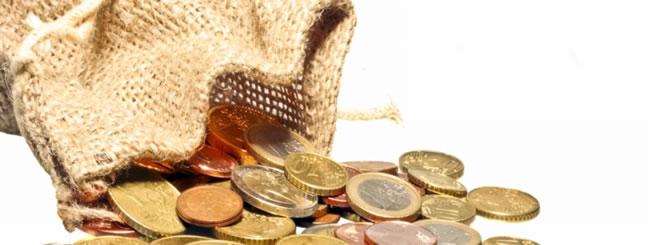 Аудио- и видеолекции по недельной главе: Что дороже: золото или медь?