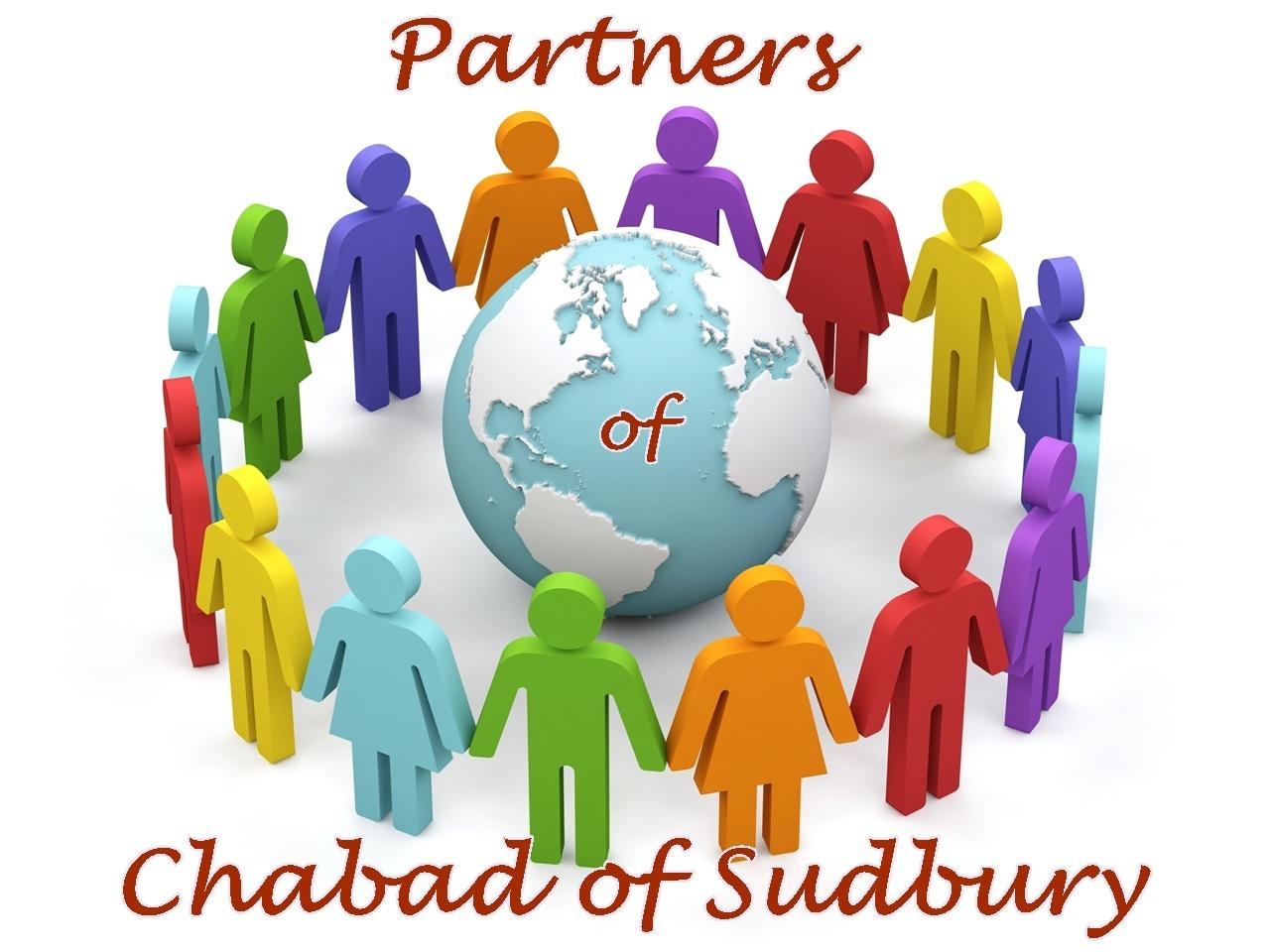 Partnership4.jpg