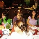 JLI Teens Pre-Party 2011