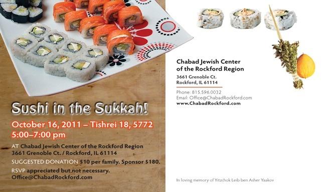 SushiSukkahRockford02_Page_2small.jpg