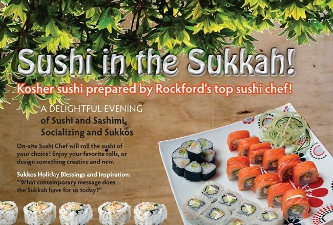 SushiSukkahRockford02_Page_1Small.jpg