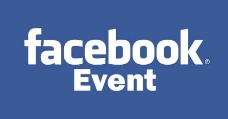 Facebook invite.jpg