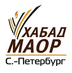лого-маор_мини.jpg