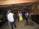 Prospect Heights Sukkot Party