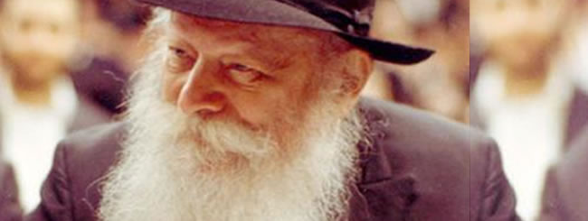 Program 629: Elul with the Rebbe