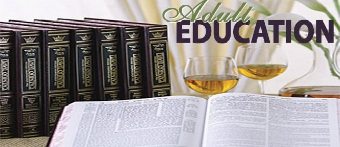 Adult Education Banner.jpg