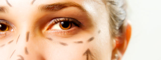 Is Cosmetic Surgery Permissible According to Jewish Law?