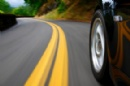 road speeding.jpg