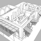 Idol Shop Interior (1)