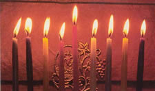 Menorah 3 (small)