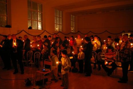 מסיבת חנוכה במאור (13).JPG