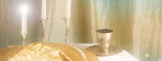 Audio Classes: Shabbat Delights