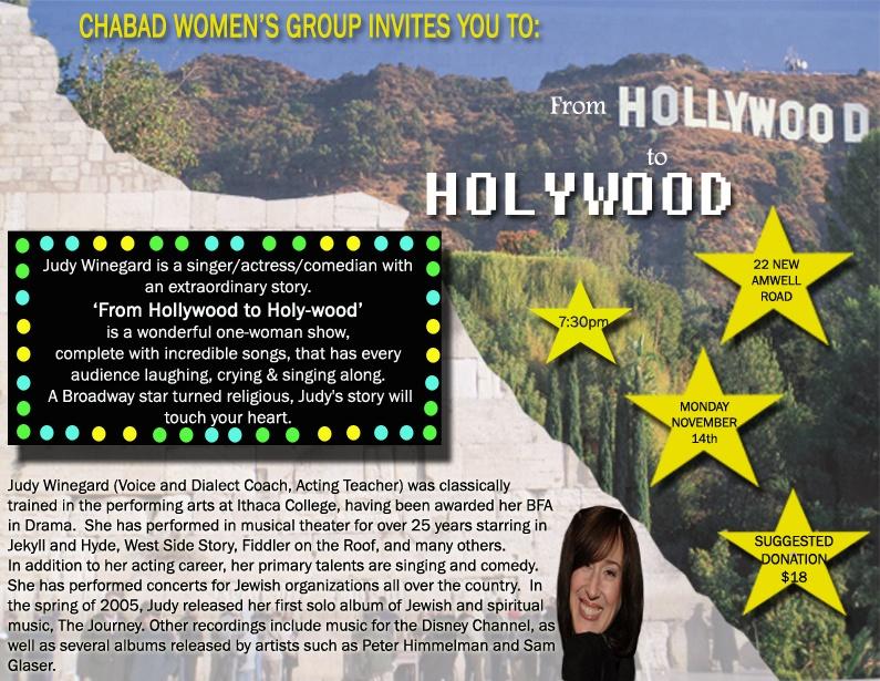 HOLLYWOOD TO holywood2.jpg