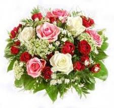 flowers - mazel tov.jpg