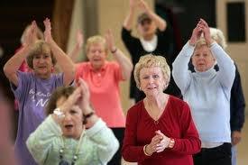 Aerobics elderly.jpg
