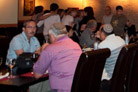Greece's Sole Kosher Restaurant Opens Doors in Athens