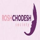 Rosh Chodesh Society - Larger Than Life