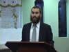Faith of the Jewish People