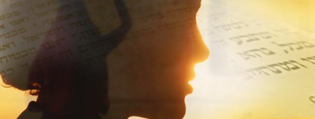 Nos chroniqueurs sur la Paracha: Ésaü et ses femmes