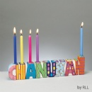 chanuka, chanukia hand painted ceramic.jpg