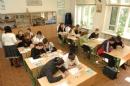 Еврейская школа Часть 2