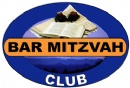 Bar Mitzvah Club