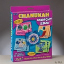 chanukah memory game.jpg