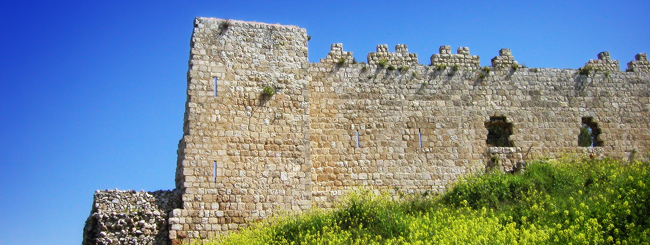 The Exile of the Ten Lost Tribes of Israel - The saga of the
